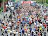 Rīga maratona svētku gaidās