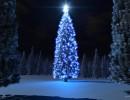 Priecīgus Ziemassvētkus un veiksmi 2013. gadā!