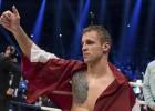 Foto: Kā Briedis kļuva par pasaules čempionu