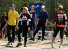 Foto: Vai Valmiera var apskriet apkārt Zemeslodei?