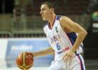 Argentīna pārsteidz Horvātiju, pusfinālā spēlēs ar serbiem