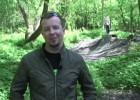 Video: Saruna ar Jāni Grīnvaldu, cilvēku, kurš par BMX zina ļoti daudz