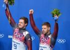 Latvijas Nacionālā sporta padome lems par naudas balvu piešķiršanu olimpiešiem