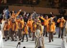 Sočos noslēgusies Latvijai vissekmīgākā ziemas olimpiāde