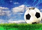 Reklāmraksts: Kurspelet.com - labākie koeficienti uz Pasaules kausa spēlēm pie viensviens.lv 22.daļa