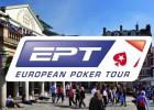 Šodien sākas EPT 11 Londona