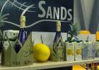 """Maijs """"O-Sands"""" smiltīs sāksies ar """"King & Queen of the O-Sands"""" un akcijas cenām"""