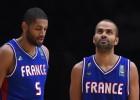 Pārkers un Batums turpinās spēlēt Francijas izlasē