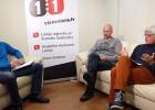 Video: Ģenerālis un Bukmeikers par Porziņģi un NBA sezonas startu