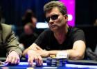 WSOP 2015 spēlētājs tiek attaisnots par krāpšanos un saņem $54'545