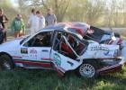 """Hmieļevskis par avāriju: """"Leščs bija ātrs, varbūt pārāk ātrs..."""""""