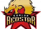 KHL nākamās sezonas dalībniekus apstiprinās 30. jūnijā