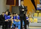 Vecvagars turpinās vadīt Latvijas U20 basketbola izlasi