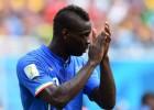 """Ventura: """"Balotelli nav mainījies, bet Džovinko spēlē nesvarīgā līgā Ziemeļamerikā"""""""