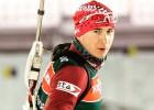 Sprints Rūpoldingā: Rastorgujeva pirmais starts šogad