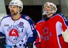 Video: Daugaviņam 1+1 pret CSKA