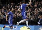 ''Chelsea'' izcīna 20. uzvaru šosezon