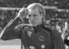 31 gada vecumā pašnāvību izdarījis bijušais Čehijas izlases futbolists