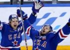 """Portāls: arī Dadonovs SKA nomainīs pret NHL debitanti """"Golden Knights"""""""