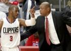 """ESPN: """"Spurs"""" izvērtē iespējas piedāvāt līgumu Krisam Polam"""