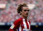 """Madrides """"Atletico"""" līderis Grīzmans paziņo par palikšanu klubā"""