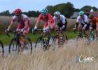 No 2019. gada ievērojami tiks mainīts Eiropas čempionāta šosejas riteņbraukšanā formāts