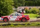 Vasaras kauss turpināsies senākajā autosporta kompleksā Eiropā