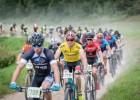 Svētdien ar posmu no Cēsīm līdz Valmierai startēs aizraujošā SEB MTB maratona sezona