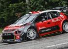 Lēbs lemj par iespējamo atgriešanos WRC