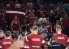 Blogs: Izlases treneris, FIBA un ULEB karš