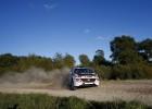 """Somu sportists: """"""""Rally Liepāja"""" ir lielisks rallijs ar labiem ceļiem"""""""