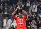 Bufons pēc sezonas beigs futbolista karjeru, ja vien ''Juventus'' neuzvarēs ČL