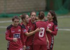 Video: Voitāne uguņo, Rīgas FS triumfē sieviešu futbola kausa izcīņā