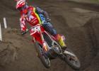 """""""Honda"""" paziņo par būtiskām izmaiņām MXGP komandā"""