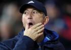 """Premjerlīgā piektais atlaistais treneris šosezon - """"West Brom"""" atvadās no Pjulisa"""