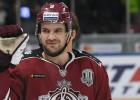 """""""Dinamo"""" uz Šveici dodas bez četriem izlašu spēlētājiem, K. Rēdliha un Gilīsa"""