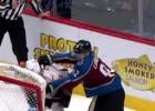 Video: NHL zviedram diskvalifikācija uz četrām spēlēm un pamatīgs naudas sods