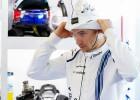 """Kubica vairs nav kandidāts, Sirotkins tuvu līgumam ar """"Williams"""""""