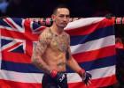 Holovejs spiests izstāties no ''UFC 226'' šova dažas dienas pirms cīņas