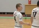 """Video: Rožkovskim hat-trick, """"Raba"""" viesos uzvar """"Monarhu"""""""