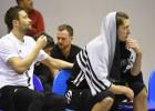 Kad Latvijas klubs atkal spēlēs ULEB Eiropas kausā?