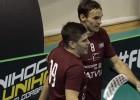 Video: Latvijas izlase pieveic Islandi un kvalificējas PČ finālturnīram