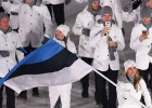 Igaunijas olimpiskajā delegācijā konstatēta saslimšana ar lipīgo norovīrusu