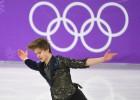 """Lambjēls: """"Vasiļjevam ir viss nepieciešamais, lai kļūtu par čempionu"""""""