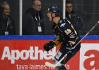 Zolmanis karjeru turpinās Francijas čempionātā