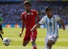 Irānas kapteinis atgriezies pēc diskvalifikācijas par spēlēšanu pret Izraēlas klubu