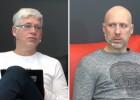 """Video: Ģenerālis un Bukmeikers par NBA intrigām """"play-off"""" priekšvakarā"""