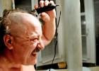 Video: Latvijas spēli PČ 1/4 finālā Matulis gatavs vērot bez matiem un ūsām