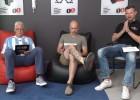 Video: Ģenerālis un Bukmeikers par galvenajām intrigām PK izcīņā futbolā