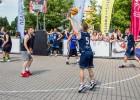 30. jūnijā Jelgavā tiks izcīnīta ceļazīme uz FIBA 3x3 basketbola Pasaules tūres kvalifikācijas posmu
